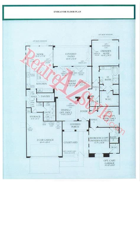 festival city floor plan festival city floor plan real estate cairo festival