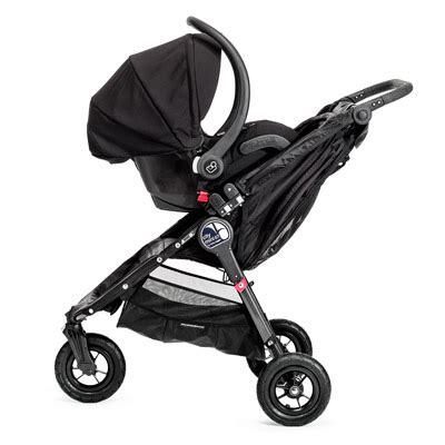 baby jogger city mini gt car seat adapter britax the award winning city mini 174 gt stroller baby jogger