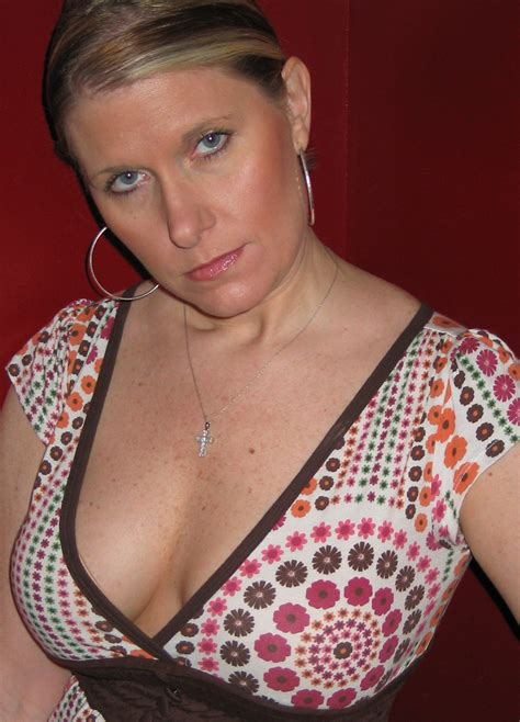 new large busted blonde milfs shannon jcolbyc flickr