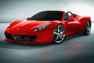 Pics Of 458 458 Italia Mashinsport