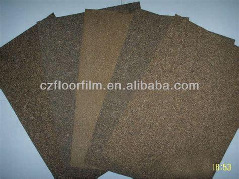Cork Underlay For Laminate Flooring by Laminate Flooring Laminate Flooring Cork Underlay