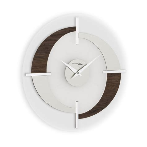 orologi da parete per cucina moderni stunning orologi da parete moderni per cucina pictures
