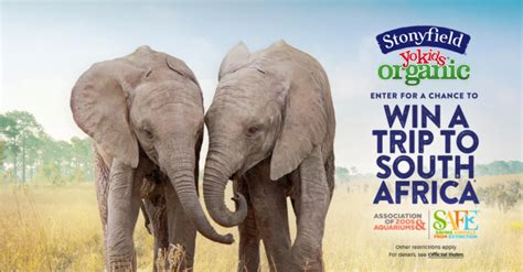 Sweepstakes South Africa - trip to south africa sweepstakes enter online sweeps howldb