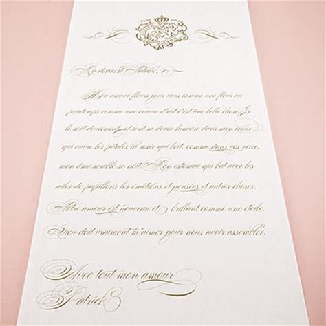 Personalized Wedding Aisle Runner Cheap by Parisian Letter Personalized Aisle Runner The Knot Shop