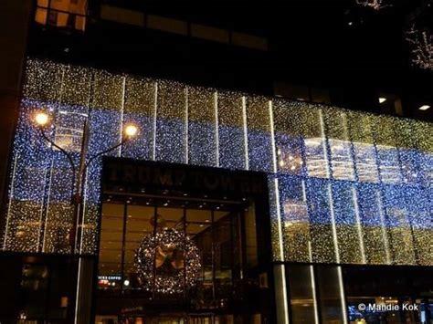 light ticket nyc york city lights tour department store