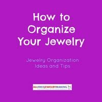 what do i need to start jewelry diy jewelry what tools do i need to start jewelry