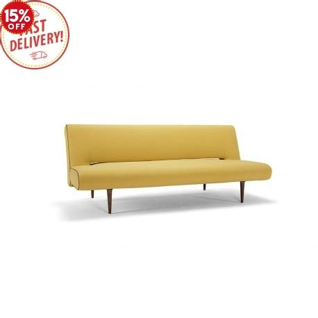 king furniture sofa bed king furniture sofa beds sydney hereo sofa