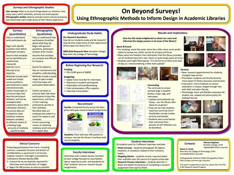 by antokdesign posted in brosur tagged academic conference flyer stan poster session undergraduate scholarly habits
