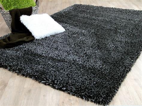teppiche 300x250 bei teppichversand24 guenstige hochflor langflor teppiche
