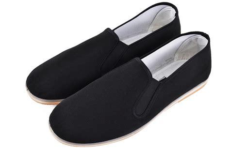 cloth sandals cloth shoes bruce