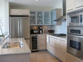 May 01 how to clean stainless steel appliances