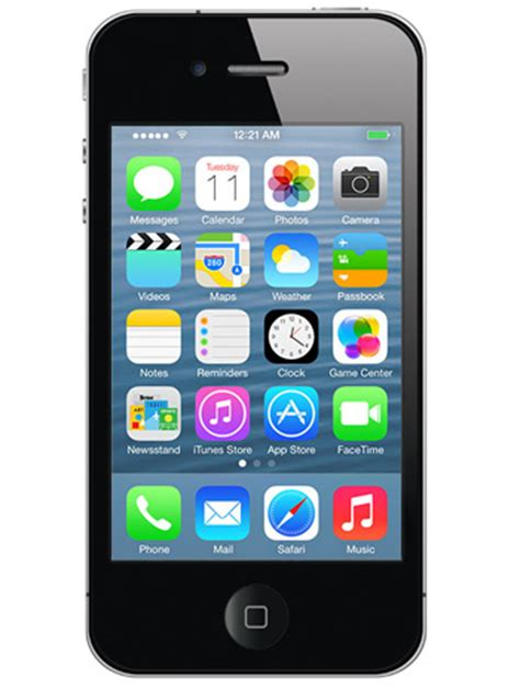 ventes d iphone d occasion iphone sales
