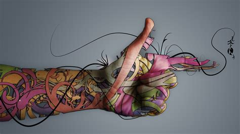 tattoo sleeve background designs designs names and cool the tattoos comeents won
