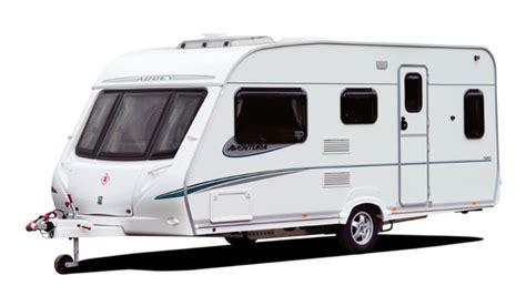 Lighting A Caravan Caravan Batteries