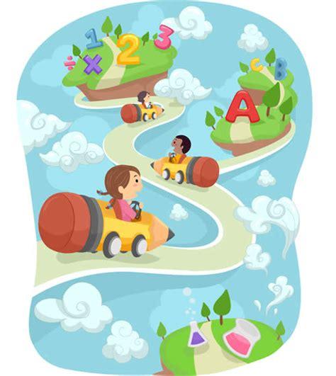 imagenes matematicas para niños preescolar juegos infantiles 174 recursos educativos para ni 241 os de primaria
