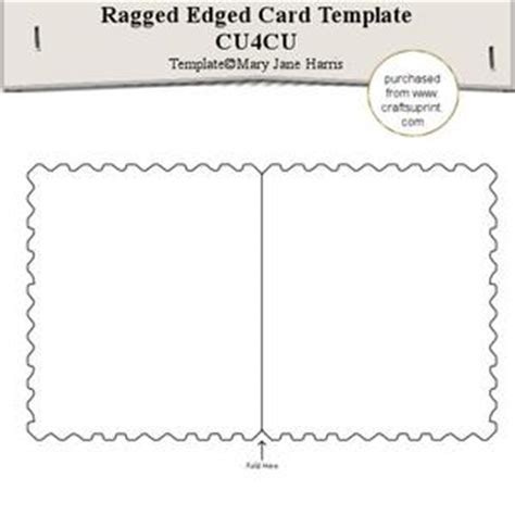 Cracker Card Template Free by Cracker Card Template Cu4cu Cup334433 99