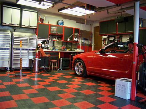 DIY Garage Man Cave Ideas HOUSE DESIGN AND OFFICE : DIY
