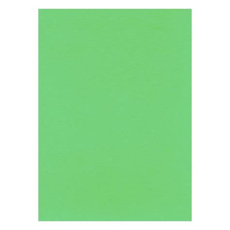 Mint Green Pantone | mint green pantone mint green pinterest