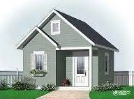 Portable Mother In Law Suite by Shed Pool House Plans Storage Shed Design