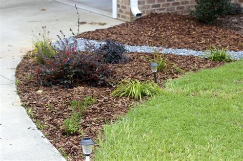 diy drainage solution yard drainage pinterest drainage solutions and diy and crafts