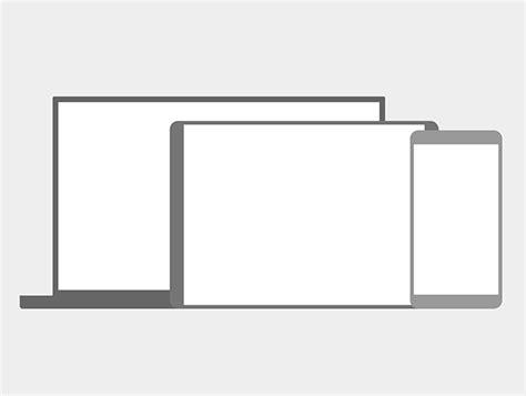 google design tool resizer google design best web design tools