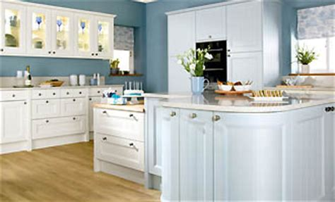 northton kitchens and bathrooms
