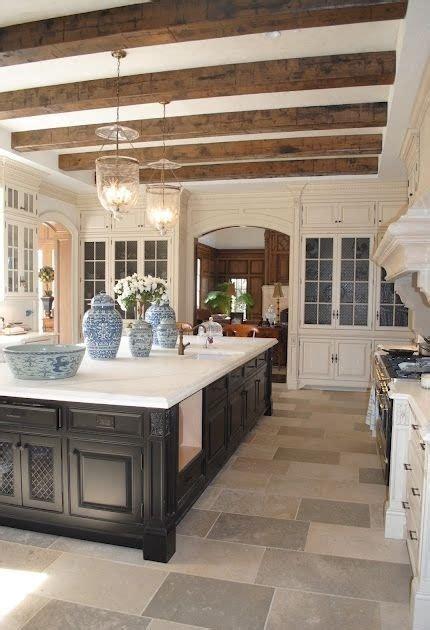 decoracion con vigas de madera decoraciones con vigas de madera en el techo decora y