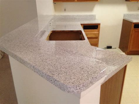 Countertop Resurfacing Cost by Countertop Refinishing Cost Pricing 187 Bathrenovationhq