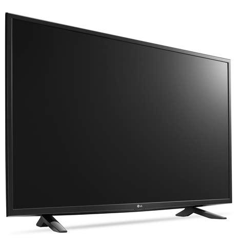 Tv Led Lg Android telewizor lg 49 quot led 49uh603v smart tv android 4k uhd