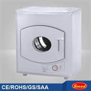 Mini Clothes Dryer 4kg Air Tumble Mini Clothes Dryer Buy Mini Clothes Dryer