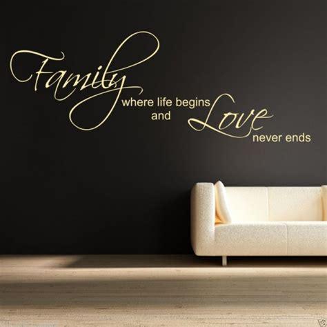 lettere adesive per muro decorare le pareti con frasi
