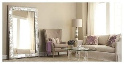 sherwin williams casa blanca 17 best images about paint on corner magnolia homes and painted walls