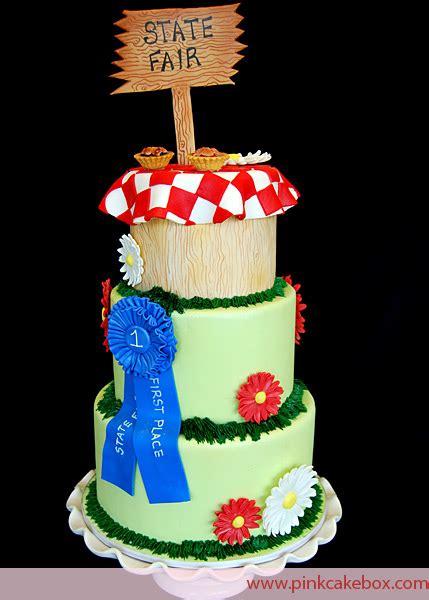 custom cakes  bar mitzvahs baby showers birthdays