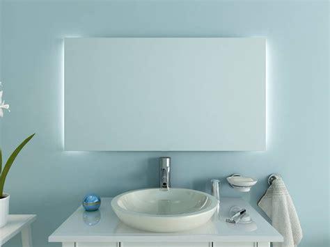 badspiegel led beleuchtung 742 badspiegel led beleuchtung badspiegel mit led beleuchtung