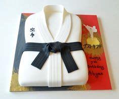 karate cake images birthday cakes karate birthday recipes