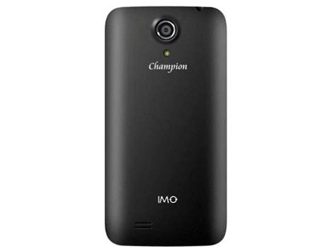 Baterai Imo S99 harga imo s98 chion dan spesifikasi november 2017
