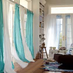Living Room Curtain Ideas Modern 18 Modern Living Room Curtains Design Ideas