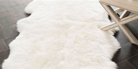 sheepskin rug washing sheepskin rug cleaning service roselawnlutheran