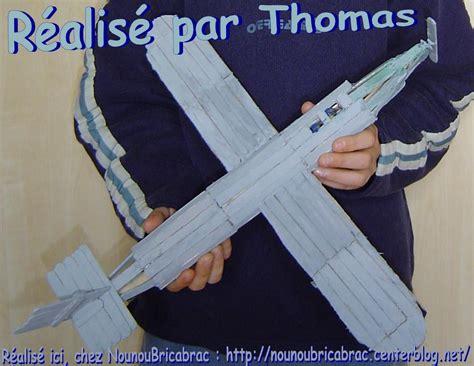 Comment Ameliorer Le Baton De Glace by Comment Construire Le Baton De Glace La R 233 Ponse Est Sur