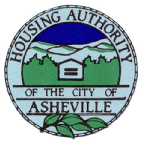 asheville housing authority partners sponsors mountain housing opportunities