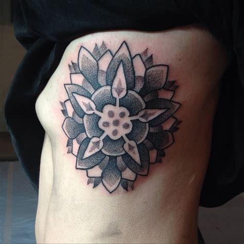 london tattoo artists instagram instagram top 12 london based tattoo artists you should