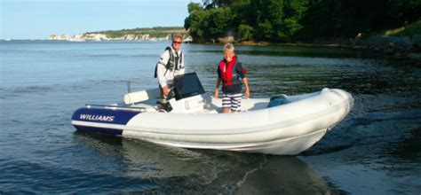inflatable boats for sale cornwall boats ribs and tenders for sale in devon and cornwall