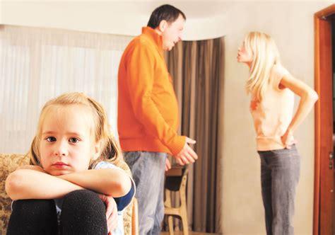 imagenes niños y padres divorcio con hijos peque 241 os 191 en verdad crees que todo acabo