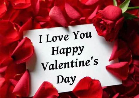 valentines day quotes happy valentines day quotes and wishes in