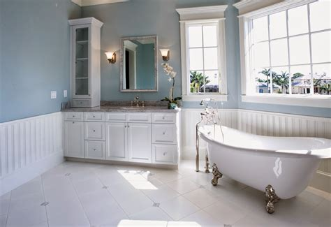 best blue for bathroom top 10 beautiful bathroom design 2014 home interior blog