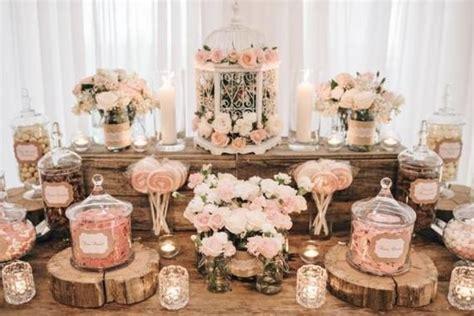tendencias 2018 invitaciones boda vintage gran gatsby estudio posidonia idee per il tuo matrimonio confettata e bar