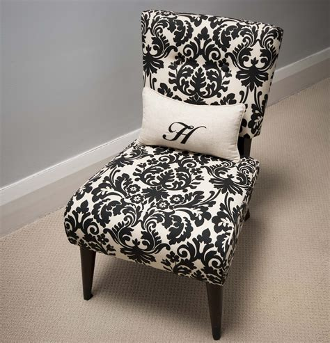 damask bench damask chairs best home design 2018