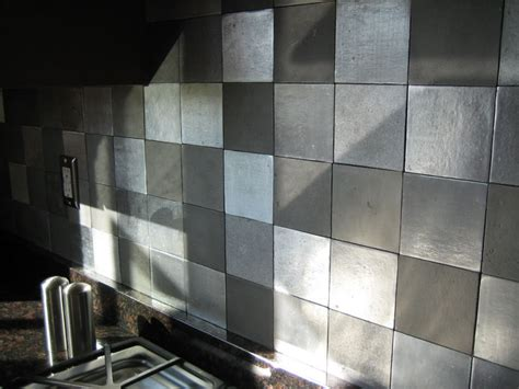 Tile For Kitchen Wall by Decorative Kitchen Wall Tiles Home