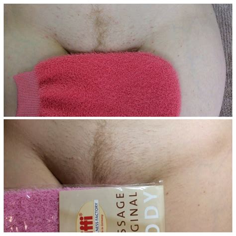 full brazilian wax photos before and after bikini waxing styles depskin