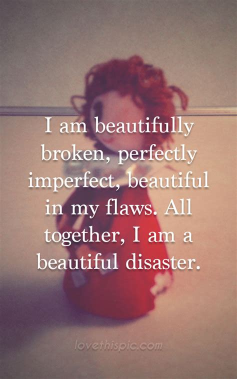 beautiful disaster pictures   images  facebook tumblr pinterest  twitter